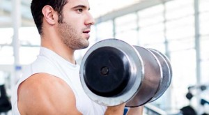 Dedicate Yourself to Your Fitness Plan