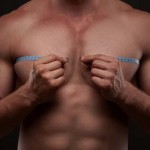 How to Maintain Muscle Mass While Injured