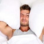 Health Problems Related to Sleep Deprivation