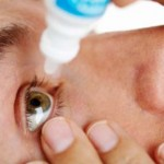 Tips for Healthier Eyes No Matter Your Age