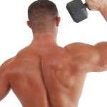Exercises to Build Bigger, Stronger Shoulders