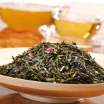 Herbal Methods to Maintain Your Weight