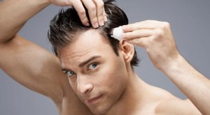 Mens Hair Coloring 101