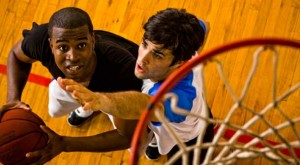 Perfecting Your Mental Game
