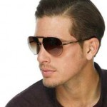 The Right Sunglasses for Your Face Shape