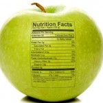 Your Health and the FDA