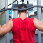 Gym Etiquette – On the Machines
