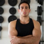 Muscle Confusion – Fact, Myth, or Somewhere In Between