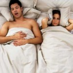 Snoring Remedies to Get Rid of the Loud Sawing Noise at Night