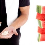 The Amazing Health Benefits of L-Citrulline