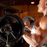 The Disturbing Truth Behind Insulin Abuse in Bodybuilding