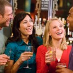 Alcohol – To Drink or Not To Drink