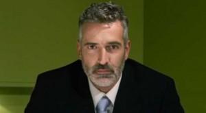 Gray Hair - The Right Way to Gray