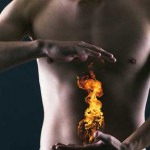 What's Causing Your Heartburn