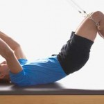 Increase Your Core Strength With a Pilates Workout for Men