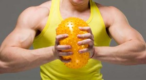 The Benefits of Functional Training