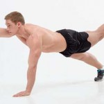 Trainer Tips for Better Balance and Agility