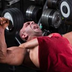 Pros and Cons of Competition in the Weight Room