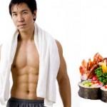 Longevity Secrets of the Japanese Diet