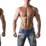Myths on Toning Muscle