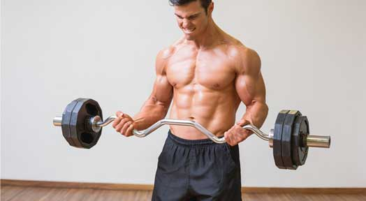 What is the Starting Strength Program