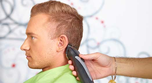 Amazing Tips For Cutting And Styling Fine Straight Hair Mensfitclub Hairstyles For Men Maxibearus