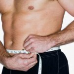 Body Mass Index - Do you measure up