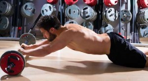 Planning and Designing your Own Workouts
