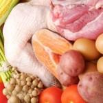 God's Diet Plan For Health Eating