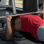 Training for Muscle Failure