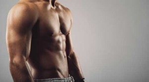 Bio Active Peptides for Rapid Muscle Growth