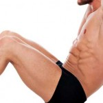 Complete Core Strength Exercises