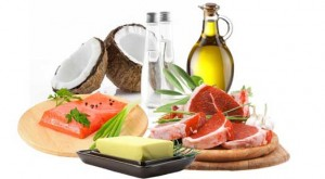 The Facts on Fats