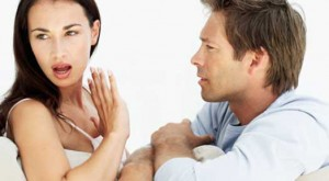 Grooming Habits that Turn Women Off