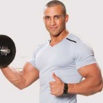 Pro Secrets for Muscle Growth