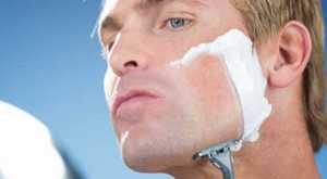 Shaving Cream - How to Properly Lube your Face