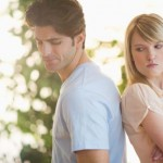 Break Up Rules Every Man Should Follow