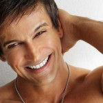 How to Get Healthier, Whiter Teeth Naturally