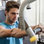 How to Balance Cardio and Weight Training