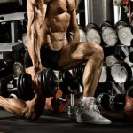 Buns of Steel - Glute Exercises for Men