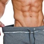 Burn Fat Faster with Cold Temperature