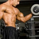 Instinctive Training and Getting Results