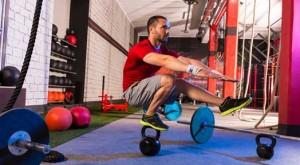 Most Dangerous Exercises you Should Avoid