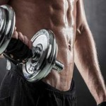 The Muscle Blitz Workout