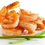 Four Benefits of Increasing Seafood in Your Diet