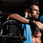 Importance of a Cool Down After Your Workout