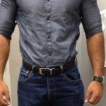 Style Rules Every Guy Should Follow