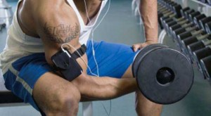 How Workout Music Can Enhance your Workout