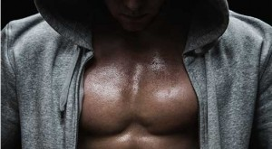 How Myofibrillar Hypertrophy and Sarcoplasmic Hypertrophy Affect Muscle Gain