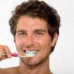Best Whitening Toothpaste for Bright White Shiny Teeth